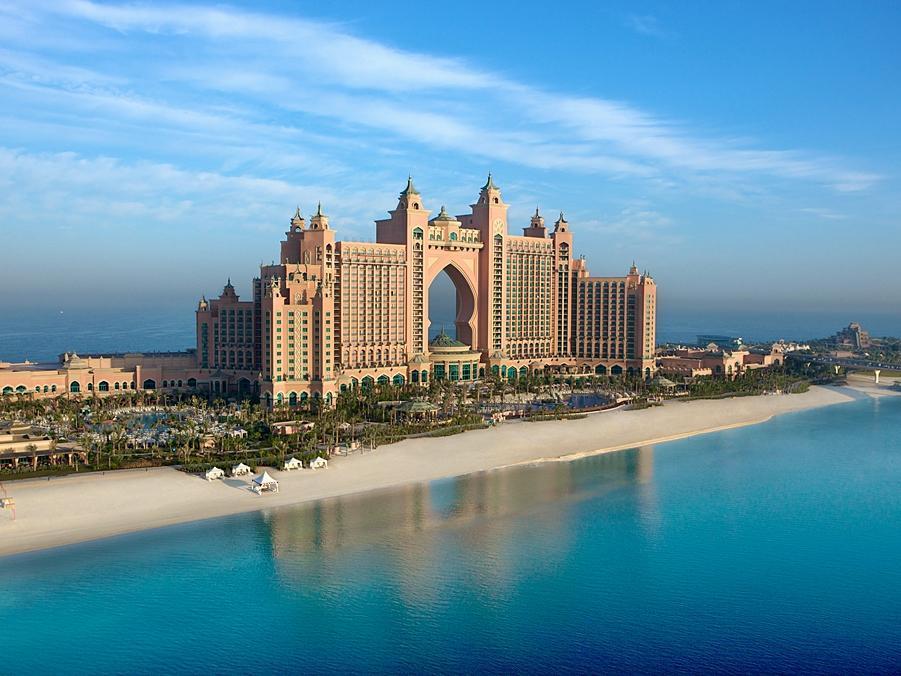 libero Dubai incontri single datazione generazione lead