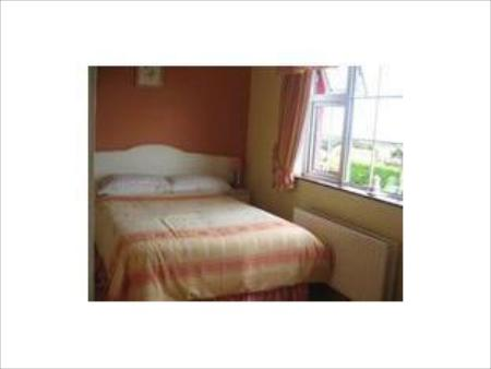 Double Room Brownes Bed & Breakfast