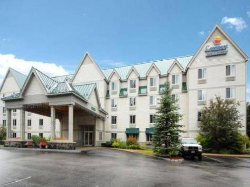 Holiday Inn Express  U0026 Suites - Lincoln East