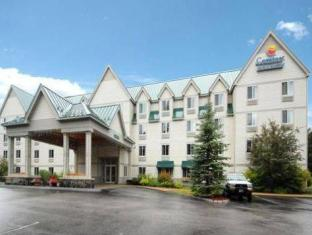 Holiday Inn Express & Suites - Lincoln East - White Mountains