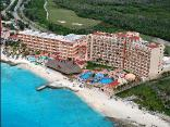 El Cozumeleno Beach Resort - All Inclusive