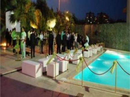 Elite Hotel Dragos, Istanbul, Turkey - Photos, Room Rates