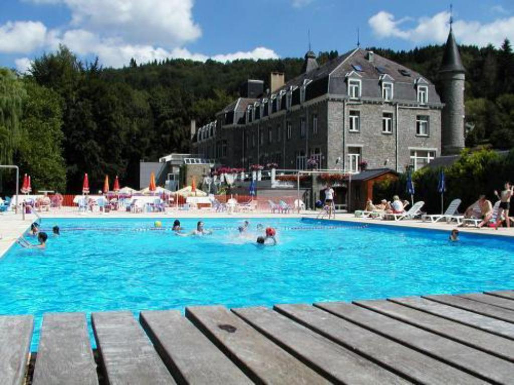 free dance site ardennes