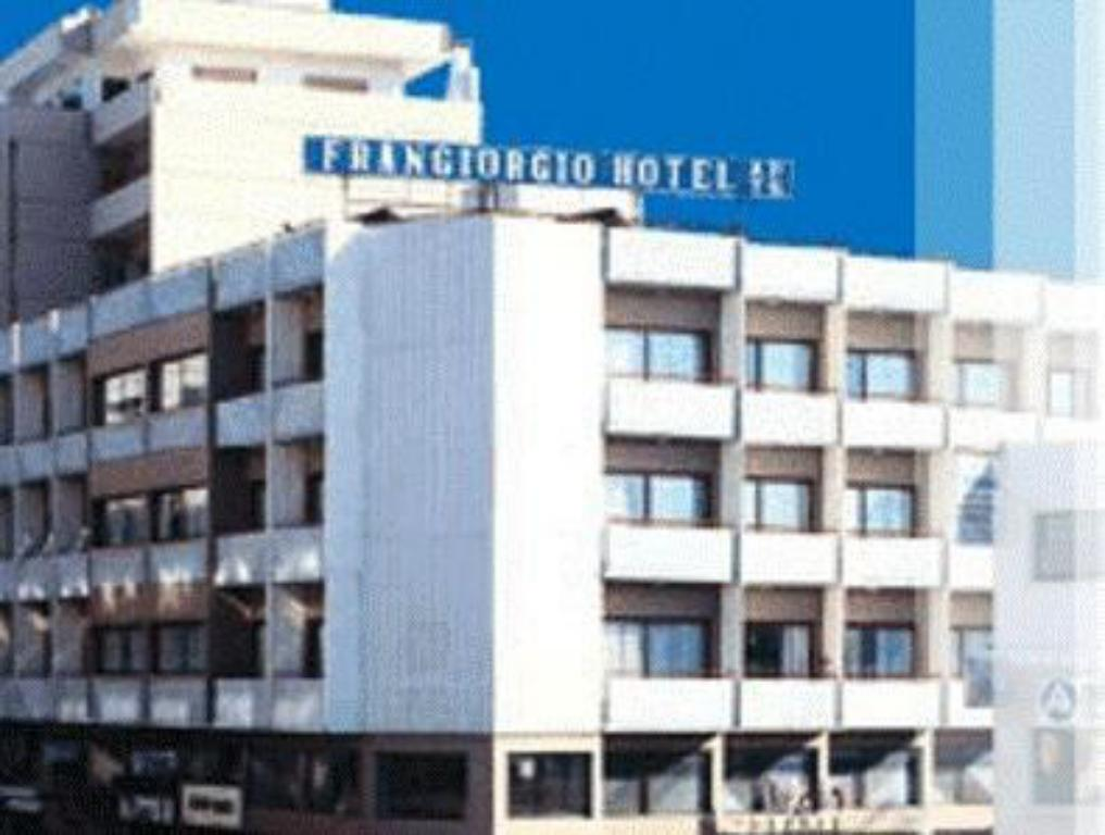 More about Frangiorgio Hotel Apartments