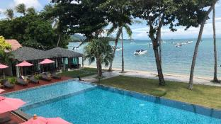 Samui Mermaid Hotel