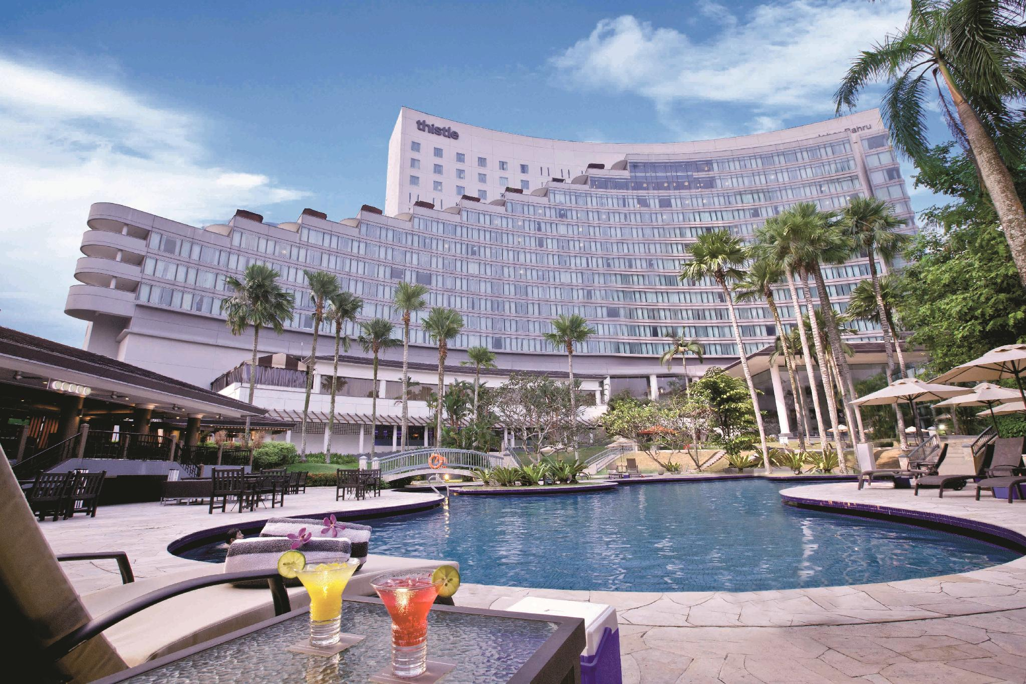 top 10 johor bahru hotels for your next staycation rh epochtimes today