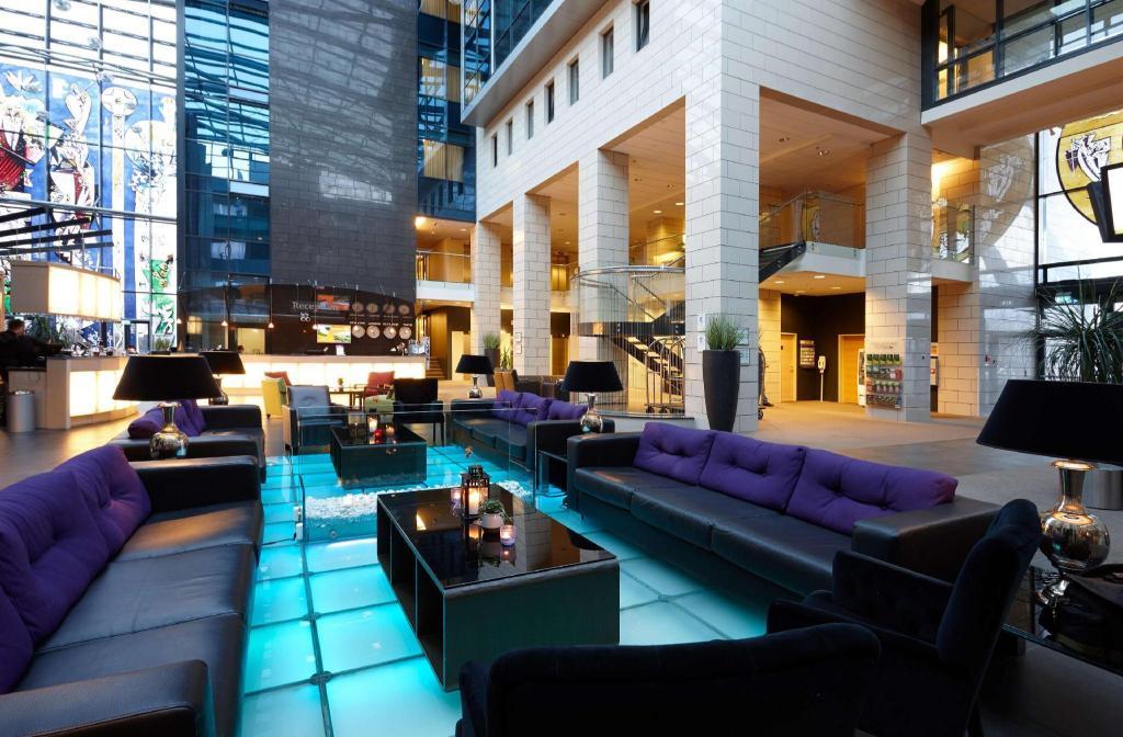 Grand Hotel Reykjavik In Iceland Room Deals Photos Reviews
