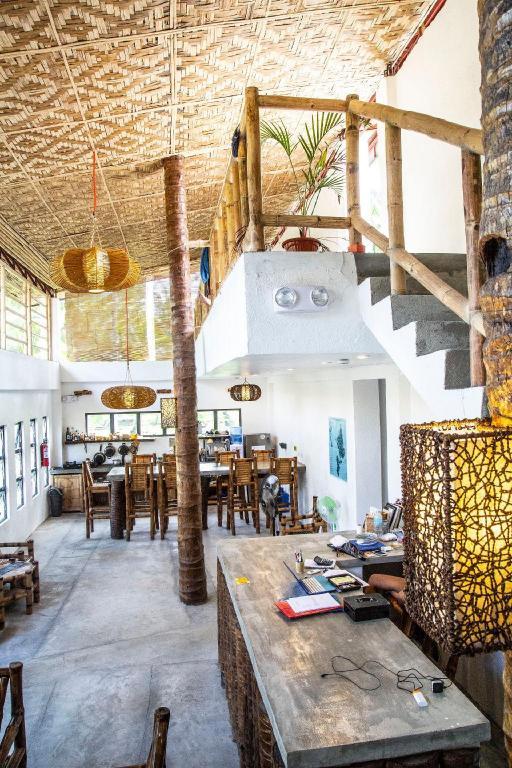 Sunlit Hostel, Siargao Islands   2021 Updated Prices, Deals