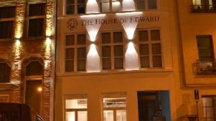 The House of Edward