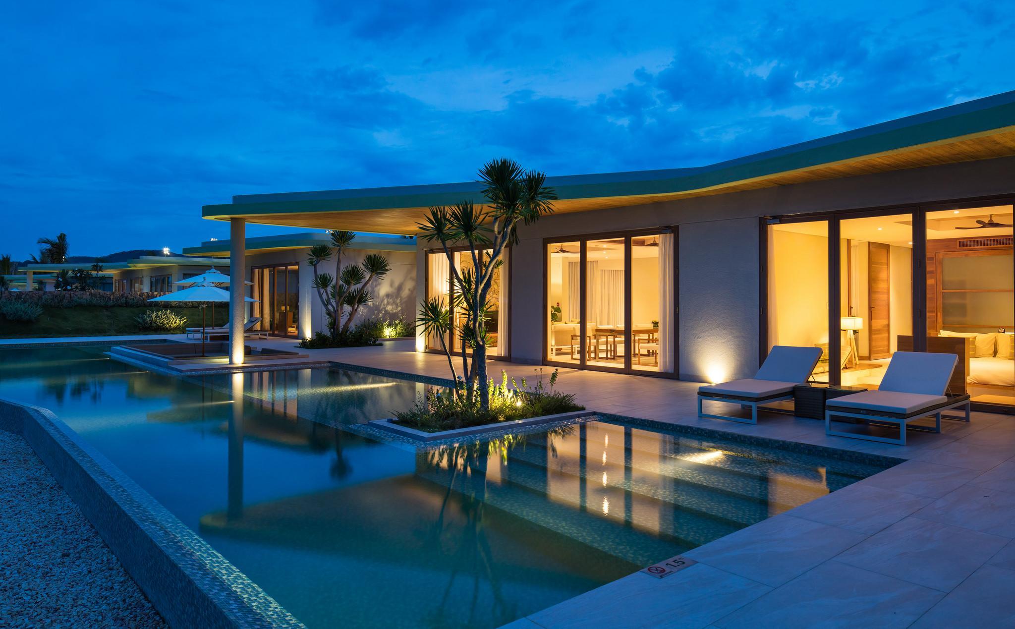 FLC Luxury Resort Quy Nhơn | Quy Nhơn (Bình Định) ƯU ĐÃI CẬP NHẬT ...