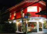 Rimklong Boutique Hotel Trat
