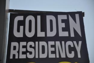 Hotel Golden Residency