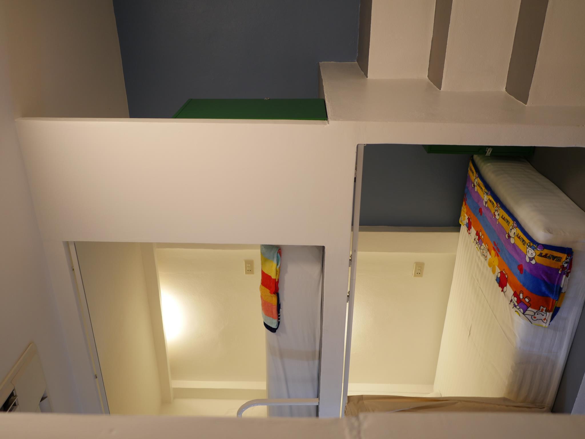Sleepy Owl Hostel In Koh Chang Room Deals Photos Reviews