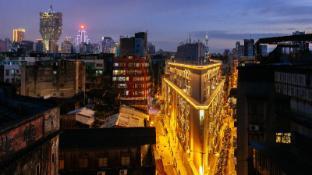 澳門酒店訂房 - Agoda 提供澳門住宿搜尋與預訂服務的最優惠價格