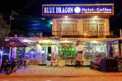 Blue Dragon Hotel