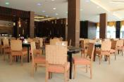 The Golden Bay Hotel Batam
