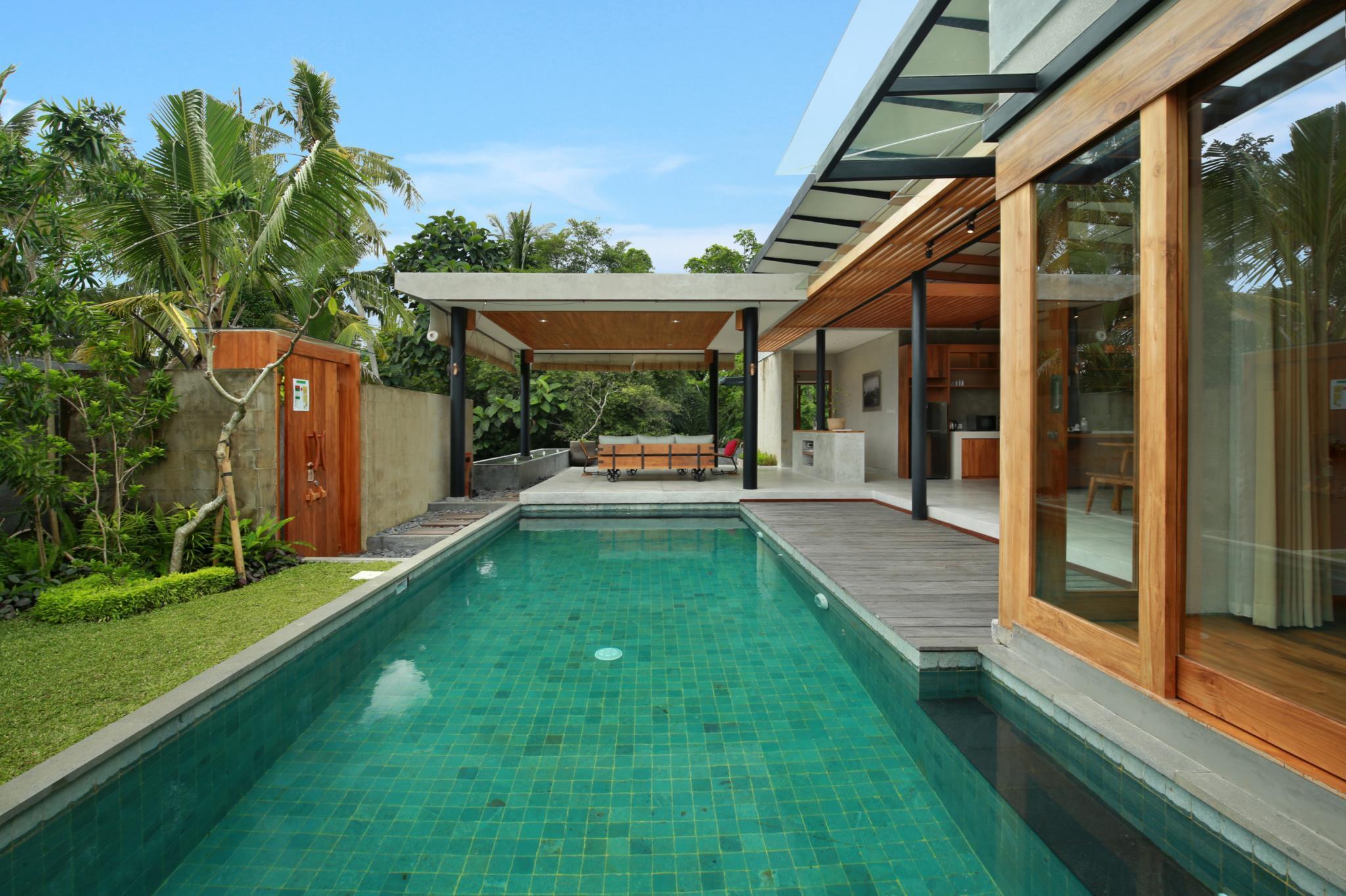 Sativa Villas Bali 2020 Updated Deals 66 Hd Photos Reviews