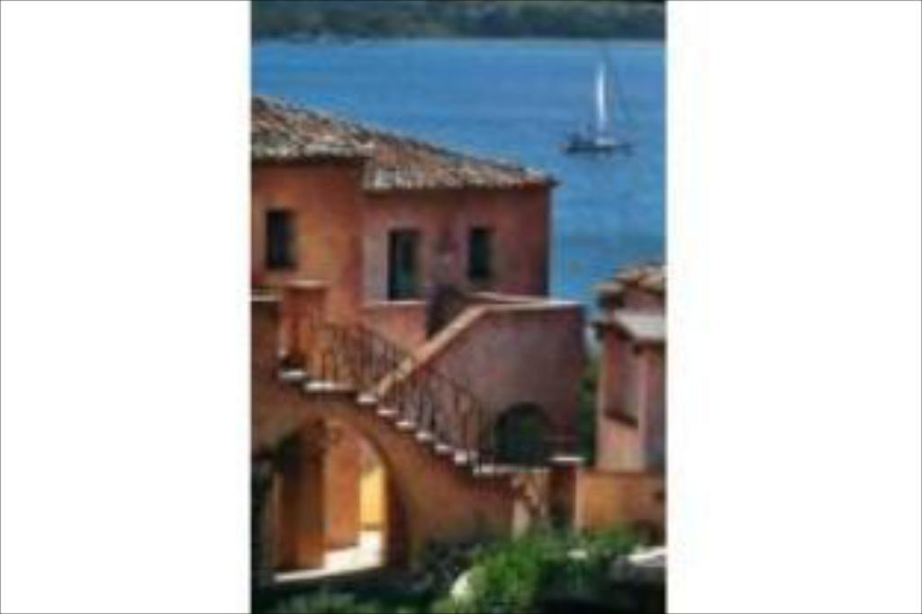More about Hotel Relais Villa Del Golfo & Spa