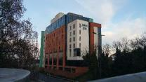 Jurys Inn Derby