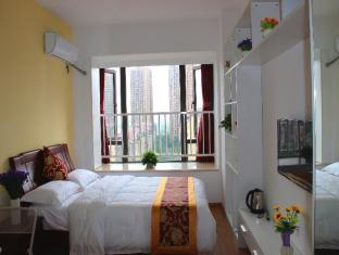 TIANFU HOLIDAY APARTMENT HIGH-QUALITY GOODS
