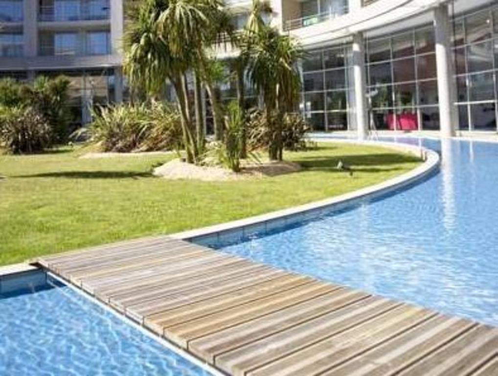 Club vacances bleues les jardins de l 39 atlantique talmont saint hilaire offres sp ciales pour - Les jardins d arvor vacances bleues ...