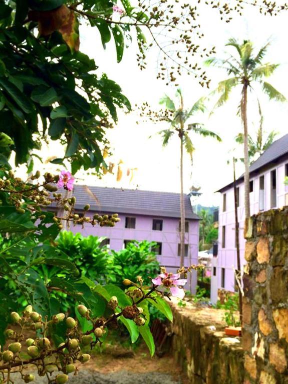 Coco Valley Garden Hotel Cua Duong Phu Quoc Island Room Deals