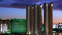 The Cosmopolitan of Las Vegas - Autograph Collection Hotel in Las Vegas (NV) - Room Deals