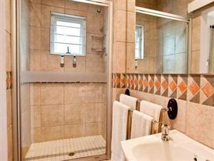 Double En-Suite Shower only