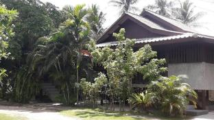 saun inn bungalow