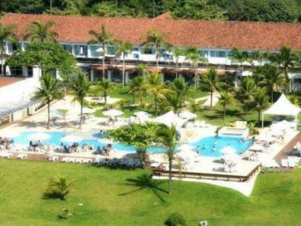 More about Plaza Itapema Resort & Spa