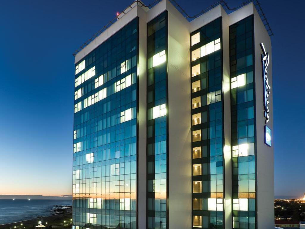 More about Radisson Blu Hotel Port Elizabeth