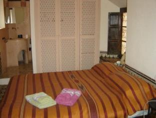 Murjanah Double Room