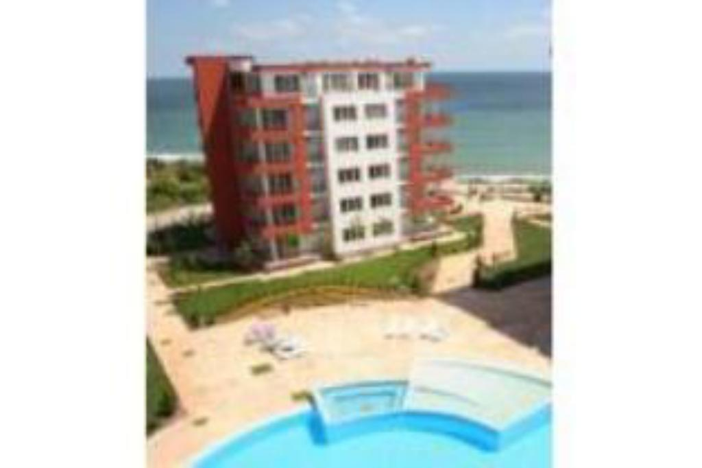 Riviera Fort Beach Apartments