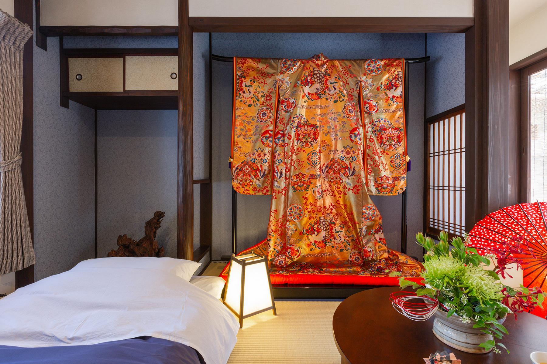 和室(2名) (Japanese Room ( 2 person ))