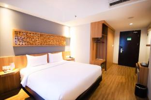 Ayola First Point Hotel Pekanbaru