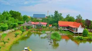 Saeng Tai Amphawa (Pet-friendly)