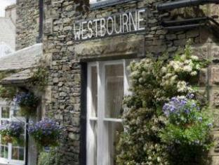 Westbourne Bed and Breakfast