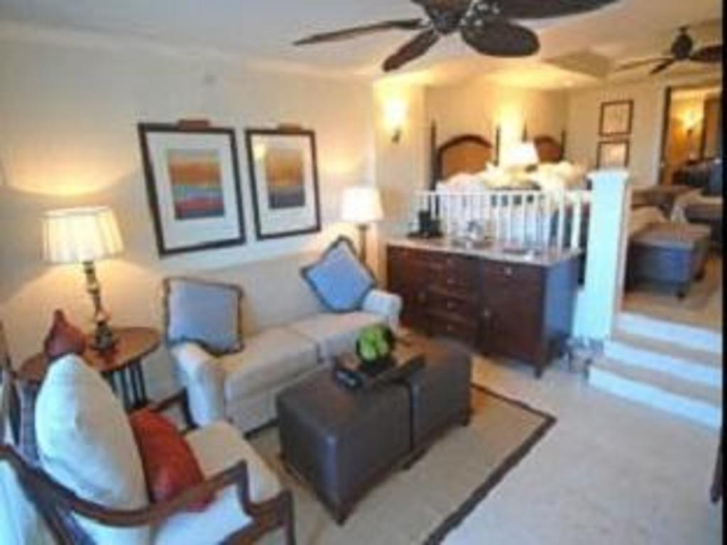 Studio Suite Lounge Vero Beach Hotel Spa A Kimpton