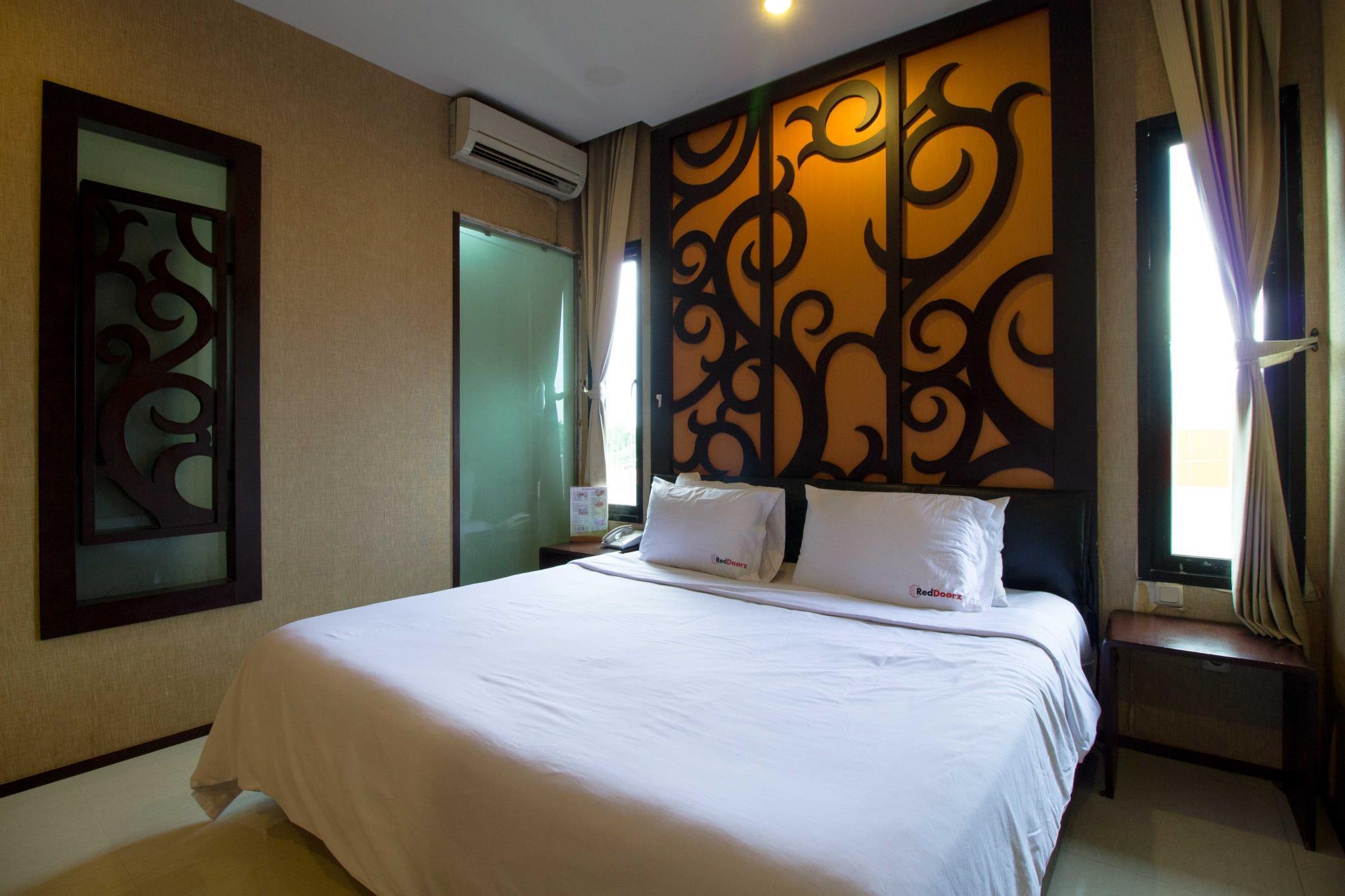 Hotel Paprica 1 Hotel Dekat Pasar Keputran Tarif Hotel Terbaik Yang Berada Di