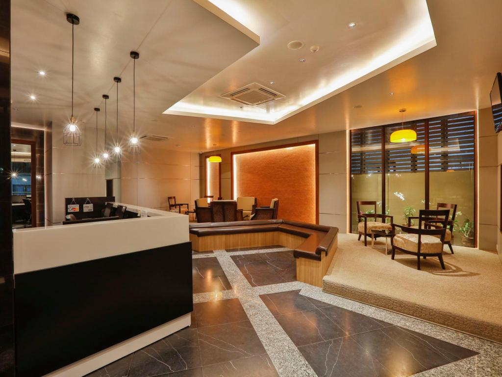 best price on the link 83 mandalay boutique hotel in mandalay