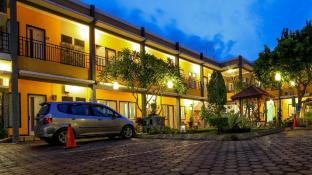 Crystal Inn Batu