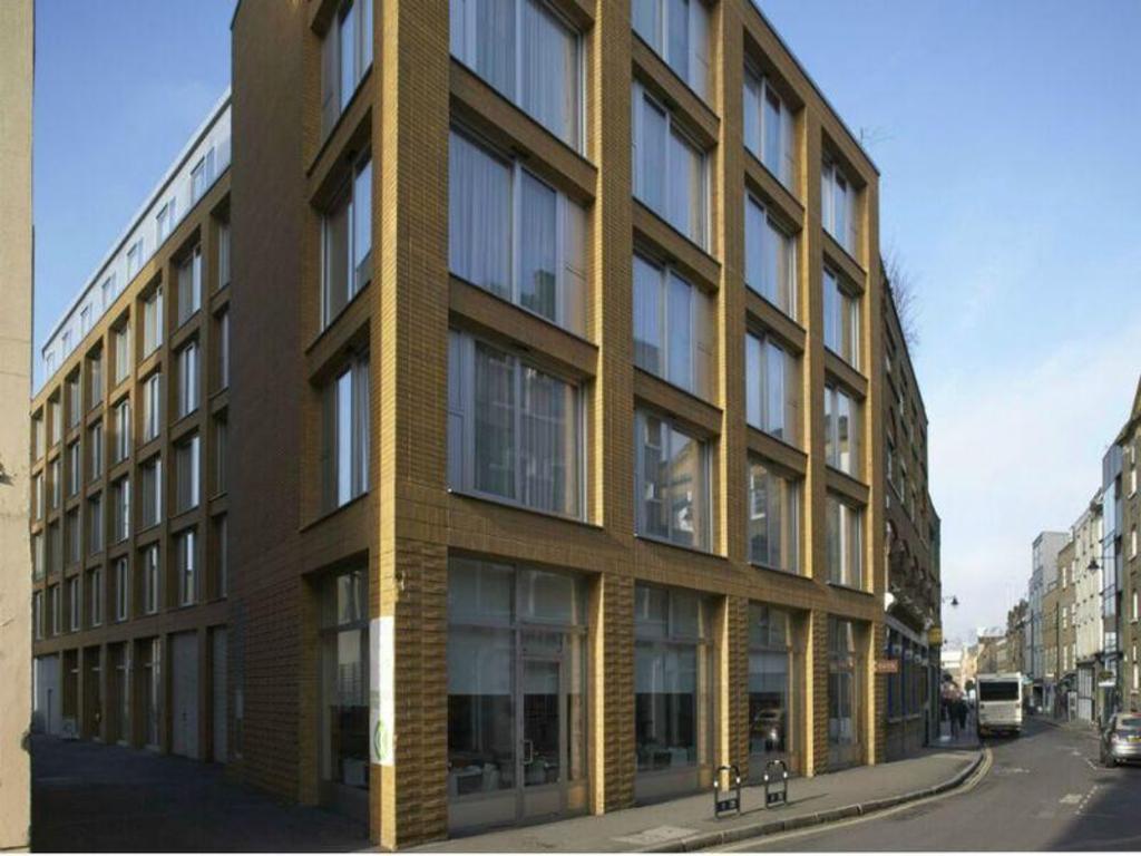 More About Go Native London Bridge Bermondsey Street