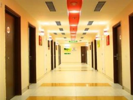 Ginger Hotel Mangalore in India - Room Deals, Photos & Reviews