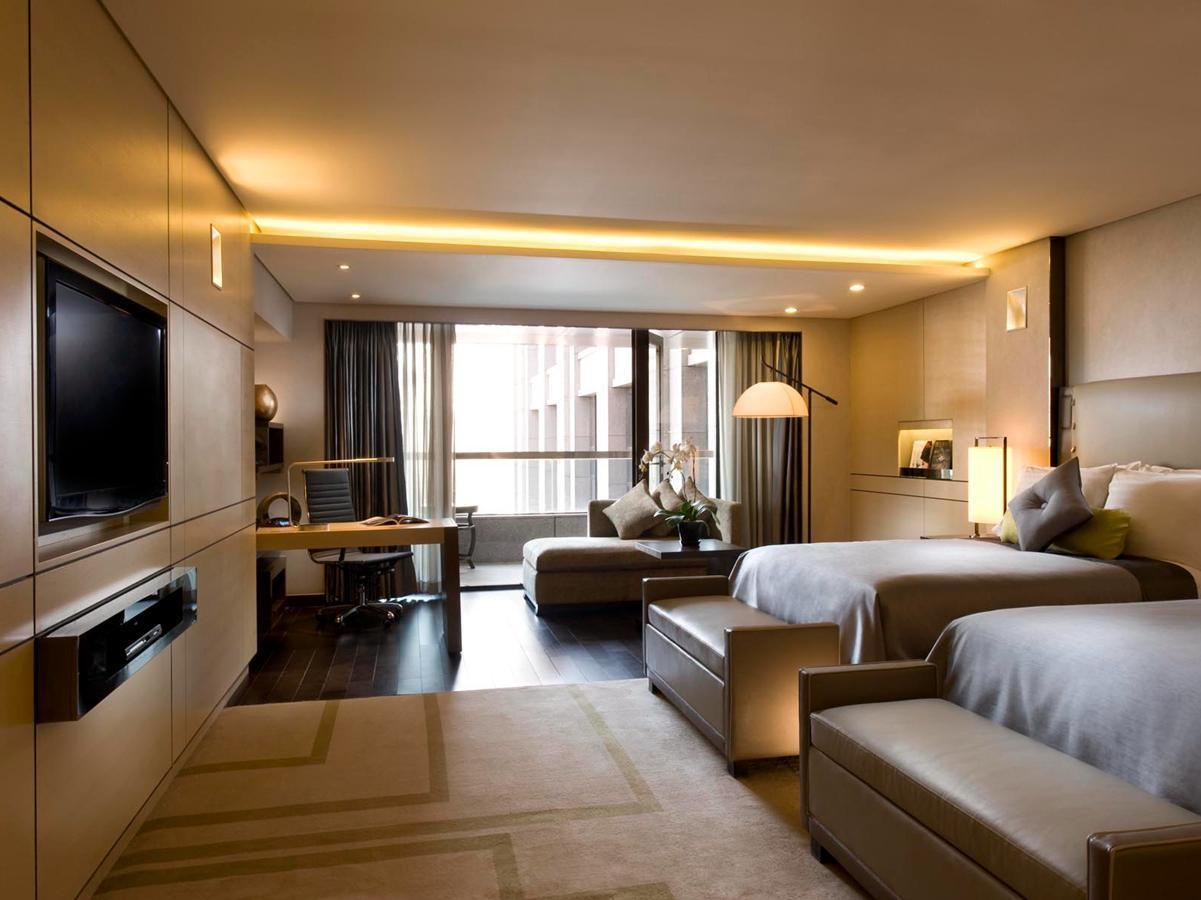 Twin Lifestyle Suite