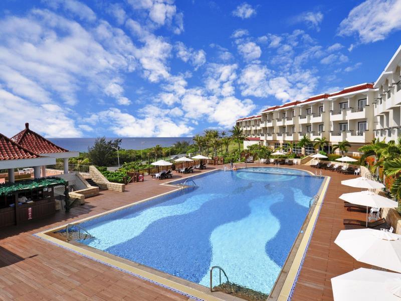 fullon resort kending in kenting room deals photos reviews rh agoda com