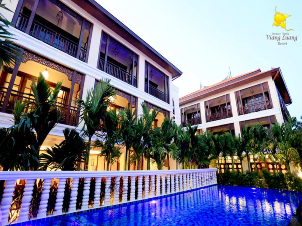 More about Viangluang Resort