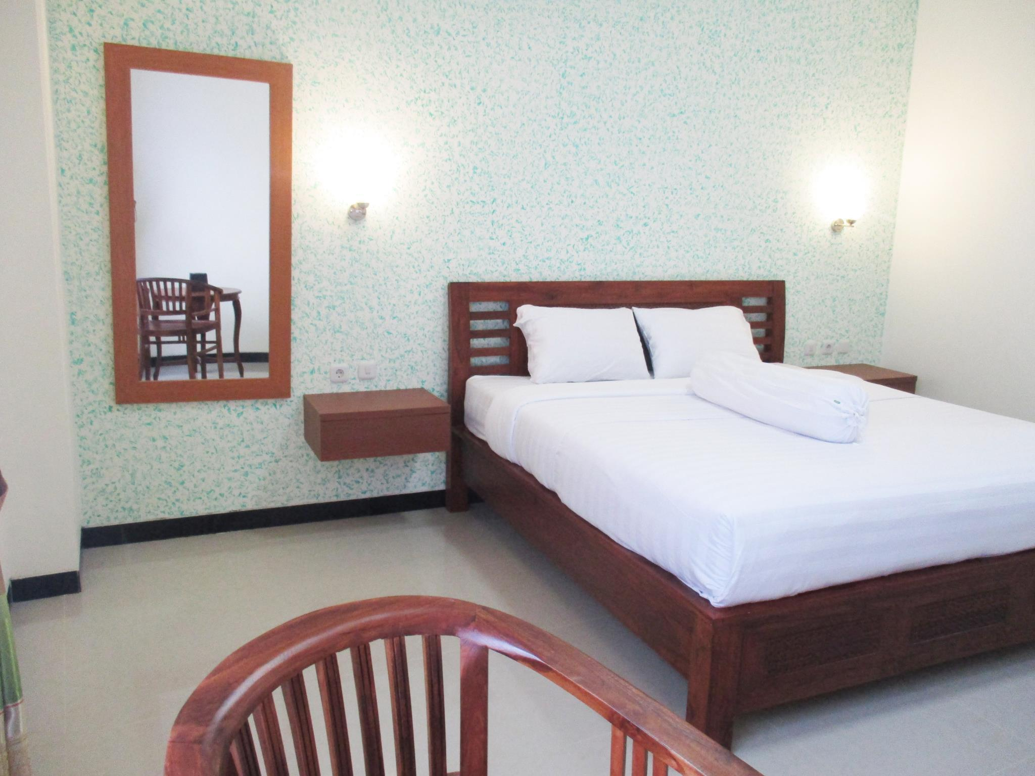 Best Price On Hotel Banggalawa In Jakarta Reviews