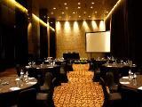 Akmani Hotel Jakarta Offers Free Cancellation 2021 Price Lists Reviews