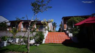 Tuong Vy Hotel & Pit Stop Mui Ne