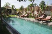 Asung Guest House and Villa